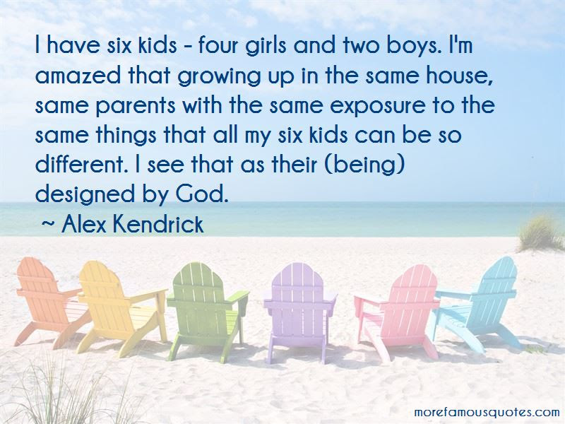 Quotes About Being Amazed By God Top 2 Being Amazed By God Quotes