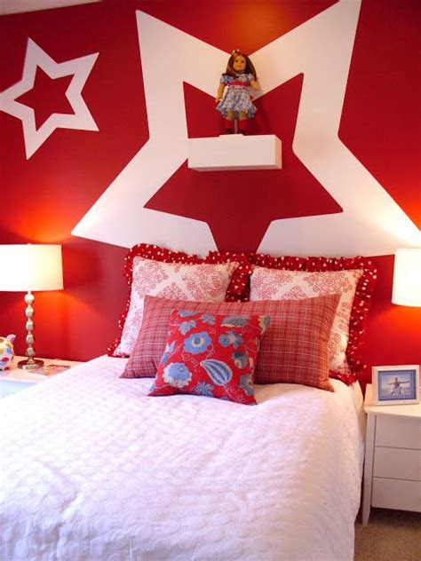 american girl room decorating ideas  homes