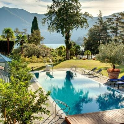luxury villas around the world, see on www.luxuryvillarentalsitaly.com
