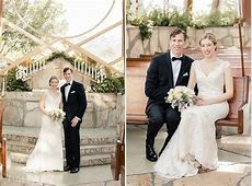 Wayfarers Chapel Wedding   Anabella   Marcus   Figlewicz Photography