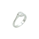 Engagement Rings   Jody Cory
