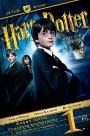 Harry Potter és A Bölcsek Köve Online