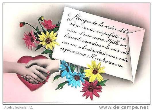 Frasi Promessa Di Matrimonio.Frasi In Line With Promessa Di Matrimonio