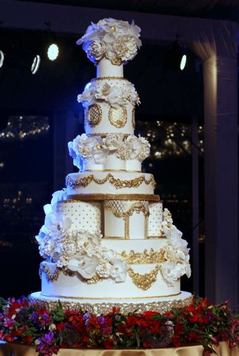 77 best WEDDING: UAE images on Pinterest   Weddings, Dubai