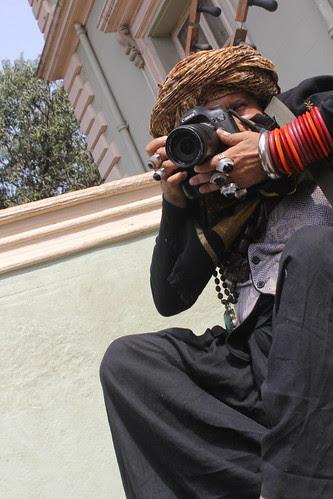Photos Shot By Marziya Shakir  5 Year Old At Mr Shreekanth Malushtes Photo Shoot Rani Bagh by firoze shakir photographerno1