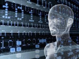 Notas sobre inteligência artificial - O teorema de Gödel e a Inteligência Artificial