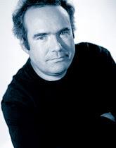 Marc-André Dalbavie