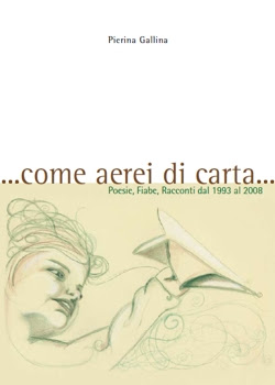 Come aerei di carta