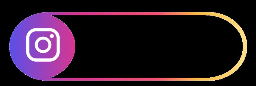 Instagram Logo Transparent Png All
