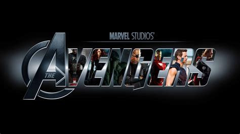 Avengers Wallpapers HD   PixelsTalk.Net