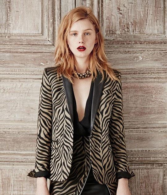 3913f72ea077e Mizhattan - Sensible living with style: *SAMPLE SALE* Upcoming April Sales