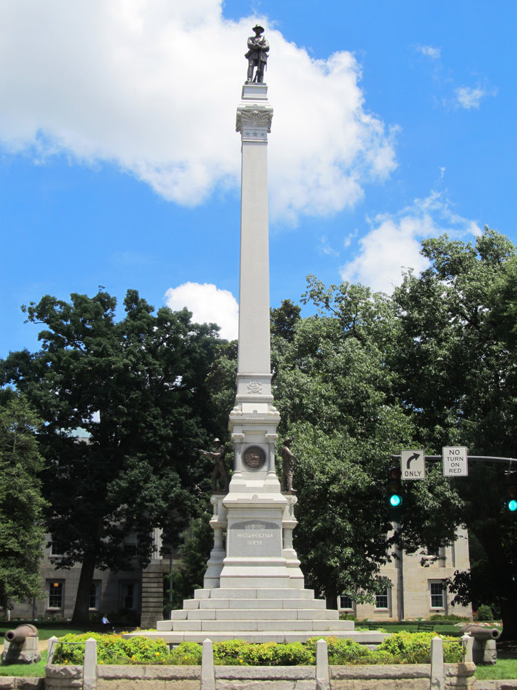 http://docsouth.unc.edu/static/commland/monument/106_modern_front.jpg