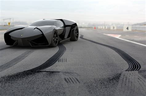 Lamborghini Ankonian : ????????????????????????? ???   NAVER ???
