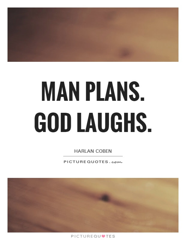 Plans Quotes Plans Sayings Plans Picture Quotes