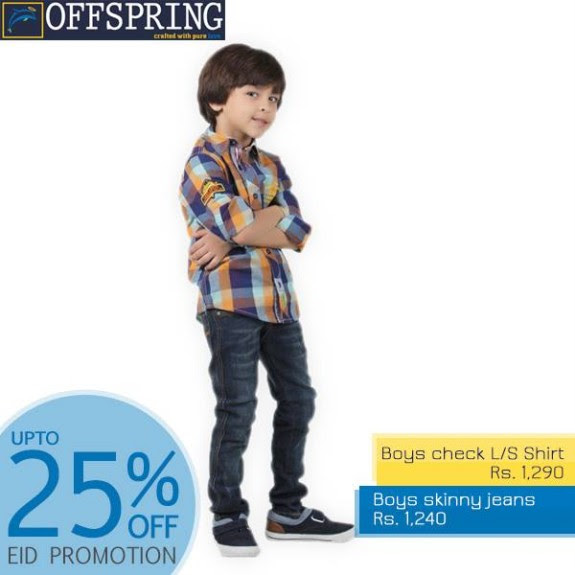 New-Latest-Kids-Child-Wear-2013-Fashionable-Dress-Collection-by-Offspring-7