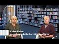 Lietuvos nacionalinė biblioteka. Kalbos klubas. Neapykantos kalba lingvistiniu požiūriu