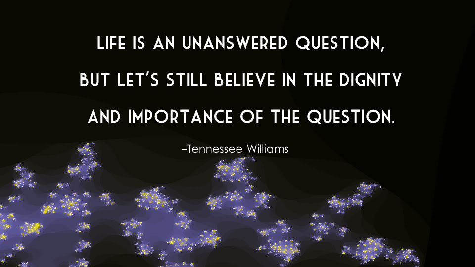 Quotes About Asking Questions. QuotesGram