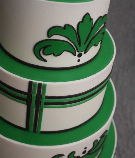 Top Saint Patrick's Day Cakes   CakeCentral.com
