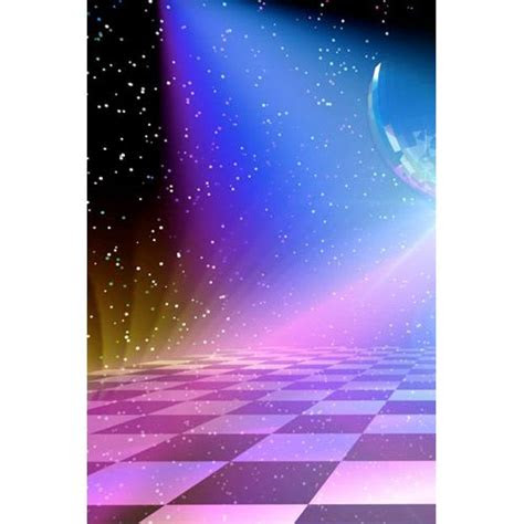 images  special event backgrounds  pinterest