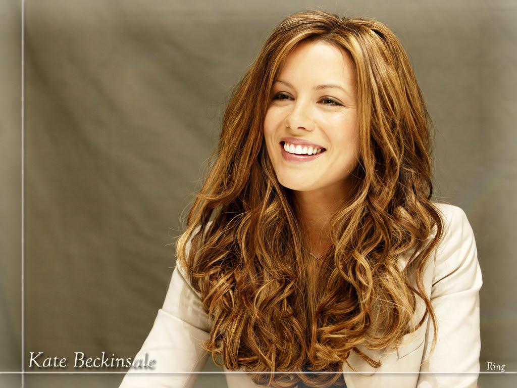 Kate Beckinsale Kate Beckinsale Wallpaper 5358557 Fanpop