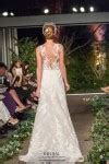 Enzoani Bridal Wedding Gown and Wedding Dress Collection