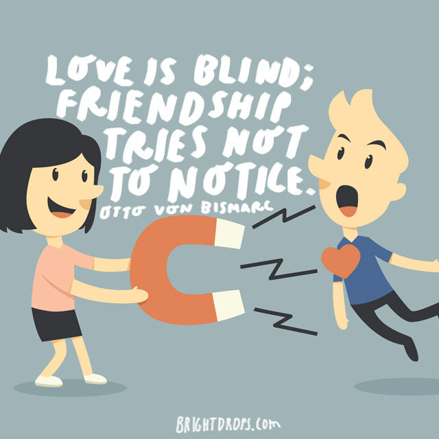 18 Funny Quotes To Send To Your Best Friend Bright Drops