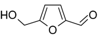 Hydroxymethylfurfural