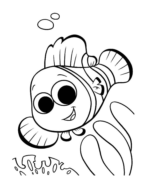 Find the Best Coloring Pages Resources Here! - Part 29