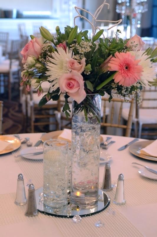 Wedding Reception Centerpieces Wedding Centerpiece Rentals Guest Table Centerpiece Rentals Centerpiece Rentals