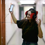 Romantic Songs Continue To Saturate Music Industry - The Daily Evergreen