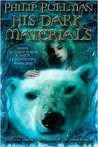 His Dark Materials Omnibus (His Dark Materials)