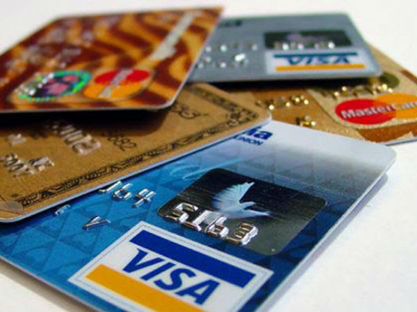 32 lakhs Debit Cards compromised in SBI, HDFC, AXIS, ICICI and Yes Bank