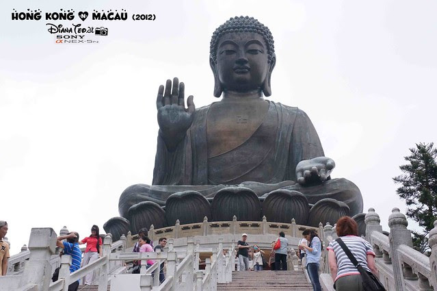 Day 4 Big Buddha