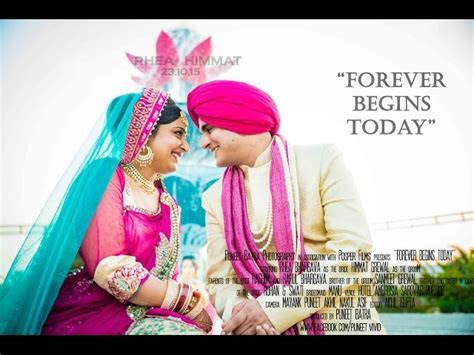 Best Wedding Videographers in Delhi   Top 5 featured on
