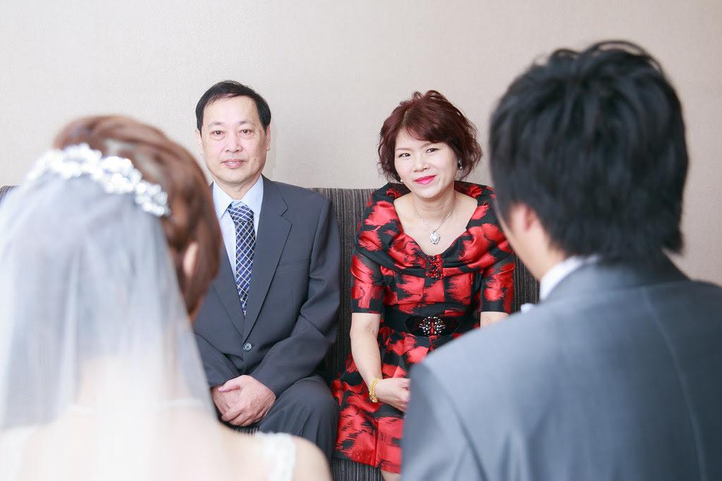 1010929婚禮記錄AU