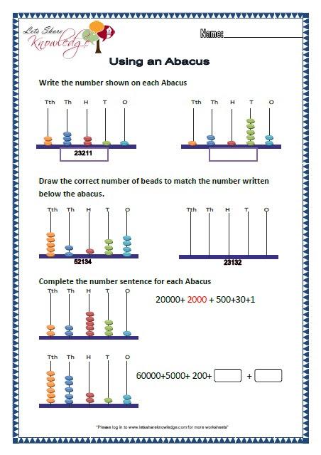 13 Preposition Worksheets Pdf For Grade 2 Grade Pdf Preposition 2
