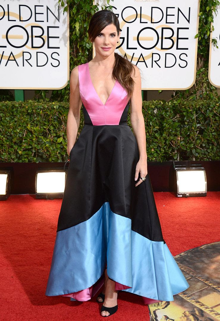 Golden Globes 2014 photo fd65a2c0-9ef8-42cd-b333-545424f53064_SandraBullock.jpg