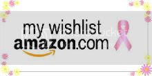 http://www.amazon.com/gp/registry/wishlist/F3B7B1E6VJWE
