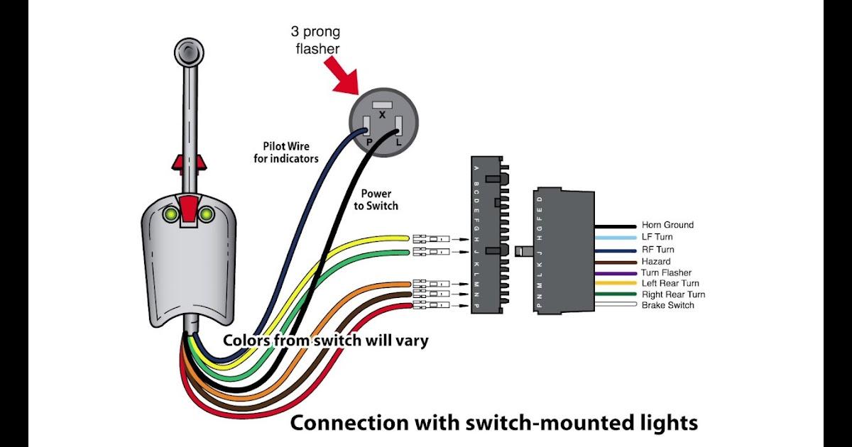 diagram] led ke light turn signal wiring diagram full version hd quality wiring  diagram - allkeralajobvacancy.touslesmemes.fr  allkeralajobvacancy.touslesmemes.fr