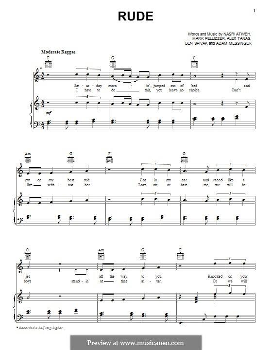 Ukulele : rasa sayang ukulele chords Rasa SayangRasa Sayang Ukulele