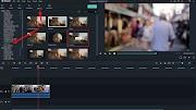 Bagaimana Cara Menghilangkan Watermark di Video – Mudah dan Cepat oleh - seputarfilmora9.xyz