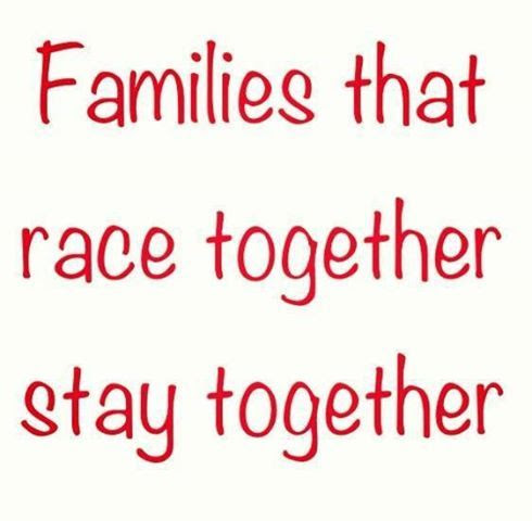 Quotes About Race 567 Quotes