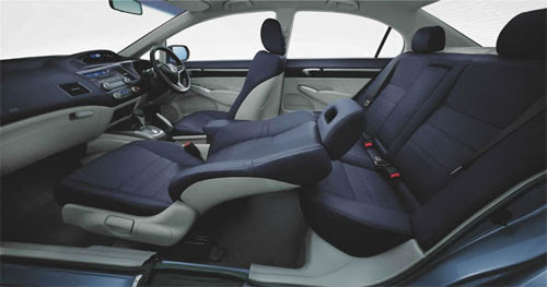 4809017564 ab33e4858a (Review) Kereta Honda Civic 1.8 S L di Malaysia