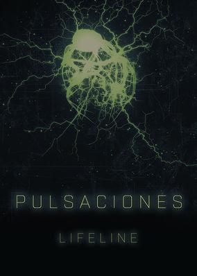 Pulsaciones - Season 1