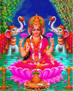 252 Hindu God Images Pictures Hd Download