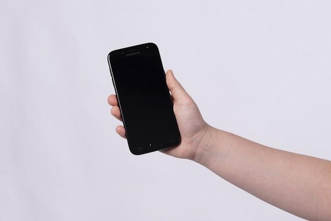 Celular desligando sozinho (mesmo com carga): o que pode ser?