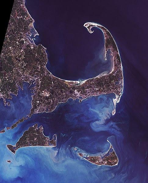 File:Cape Cod - Landsat 7.jpg