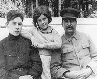 http://static.newworldencyclopedia.org/8/88/Stalin%27schildren.JPG