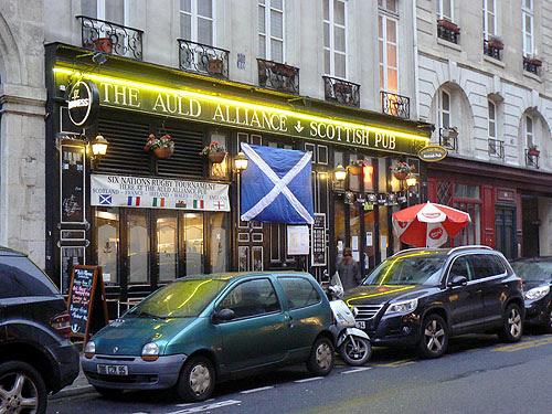 scottish pub.jpg