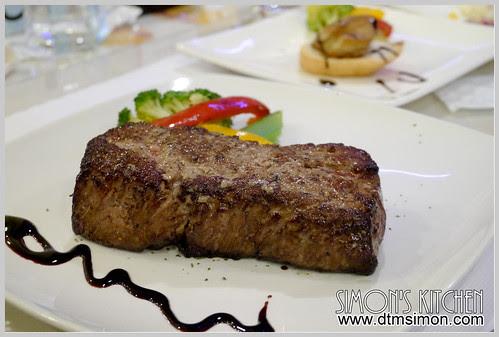 日盛牛肉專賣店13